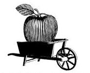 The Apple & Cart
