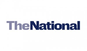 the_national_logo