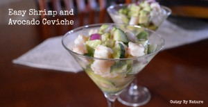 Easy-Shrimp-and-Avocado-Ceviche-Gutsy-By-Nature