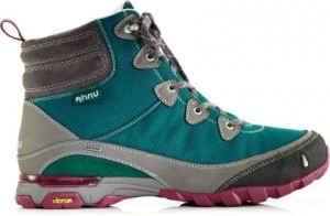 hiking boots s