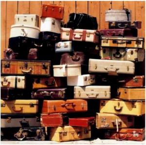 suitcases pic